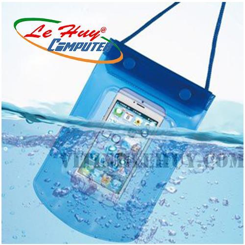 """Túi chống nước dành cho IPAD(9""""/10)"""