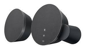 Loa Bluetooth SoundMax Premium Speakers