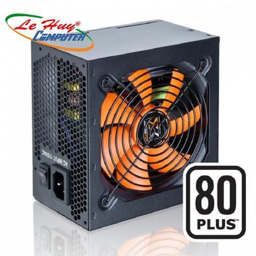 Nguồn máy tính XIGMATEK VC400- 400W(80PLUS) EN8439