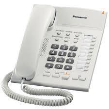 Điện Thoại Bàn Panasonic KX TS840