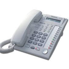 Điện Thoại Bàn Panasonic KX-TS 881