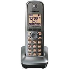 Điện Thoại Bàn Panasonic KTS KX-TGC 210