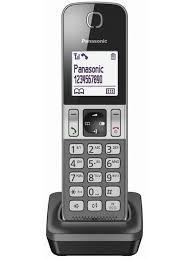 Điện Thoại Bàn Panasonic KTS KX-TGDA 30