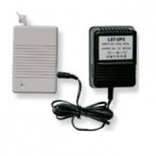 Bộ khuyếch đại tín hiệu vô tuyến dùng cho báo trộm