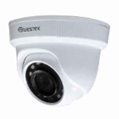 Camera Questek Win- 6111C4