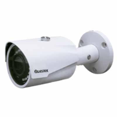 Camera Questek Win- 6121S4