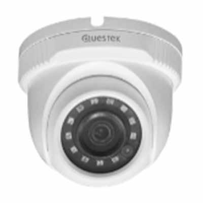 Camera Questek Win- 6111S4