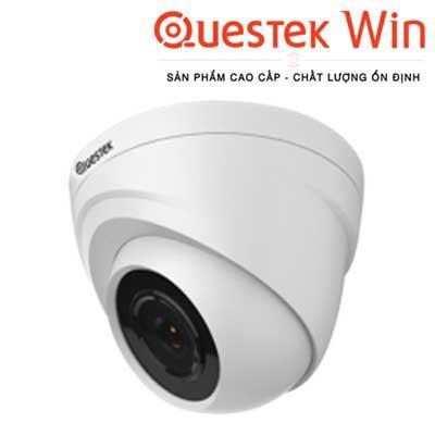 Camera Questek Win- 6112C4