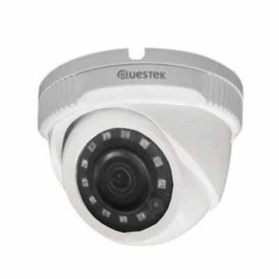 Camera Questek Win- 6113S4