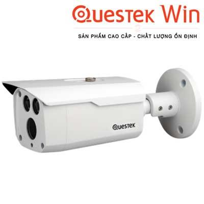 Camera Questek Win-6133S4