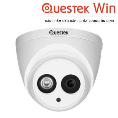 Camera Questek Win-6143S4