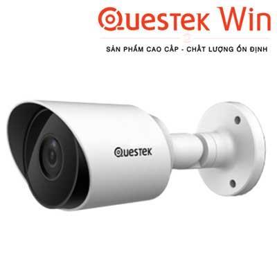 Camera Questek Win-6124S