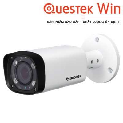Camera Questek Win-6154S