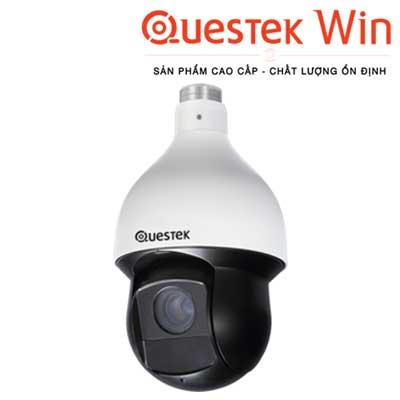 Camera Questek Win-8207PC