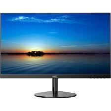 """Màn hình LCD HKC 24"""" M24A6 Full viền- 1 ĐỔI 1"""
