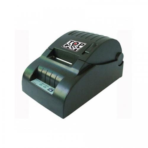 Máy in hóa đơn TOPCASH AL - 580