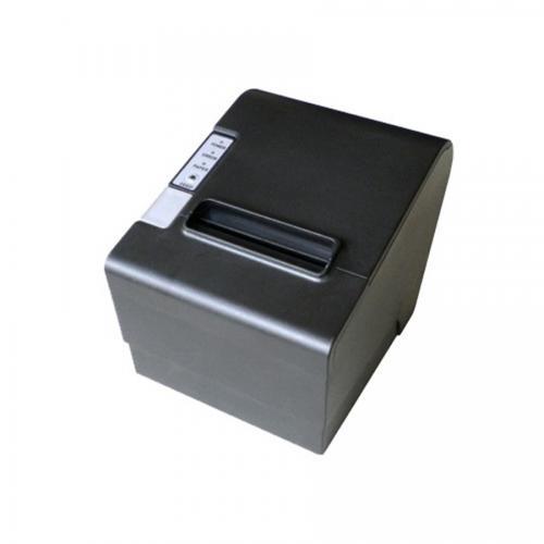 Máy in hóa đơn TOPCASH AL - 80V