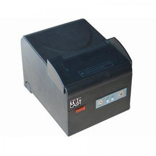 Máy in hóa đơn TOPCASH LV - 800