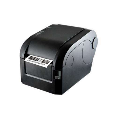 Máy in hóa đơn TOPCASH AL - 3120