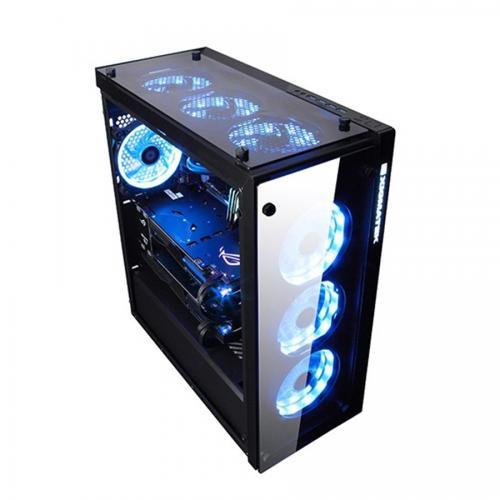 Vỏ máy tính Xigmatek PROSPER (EN40285)