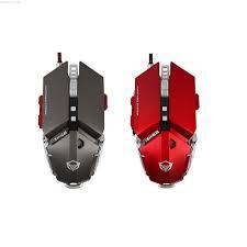 Chuột máy tính Meetion M985