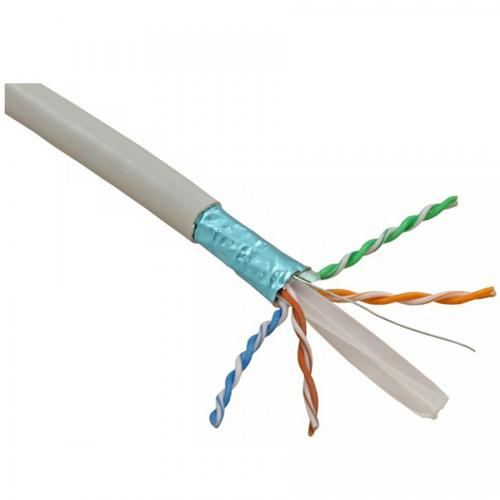 CABLE ENSOHO Cat 6 BC EN-U6BC24+ 305m