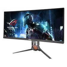 """Màn hình LCD HKC 32"""" M32A7Q MÀN HÌNH CONG 144HZ-2K"""