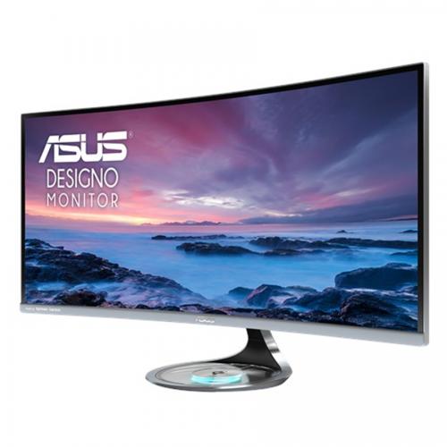 """Màn hình LCD Asus 34"""" MX34VQ"""
