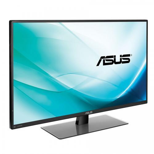 Màn hình LCD Asus 31.5'' VA32AQ WQHD IPS Không viền