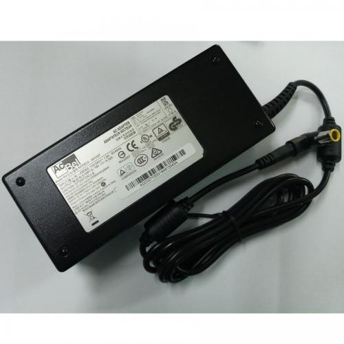 Adapter Laptop ACBEL 19V - 6.32A - 120W (ADC027 )