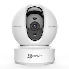 CAMERA IP WIFI HIK Ezviv EZ360 (C6C)