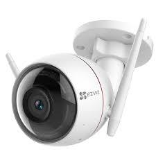 Camera IP HIK Ezviz CS-CV310 Husky Air Cloud Outdoor Camera