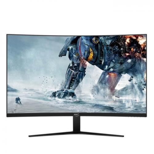 Màn hình LCD 32