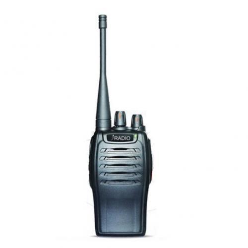 Máy bộ đàm IRADIO IR-669(FM)