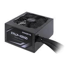 Nguồn máy tính Gigabyte GP-PW400 400W+VAT50K