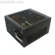 Nguồn máy tính 3G EMASTER 650W