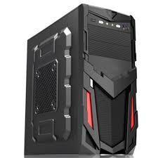 Vỏ máy tính Erosi X9