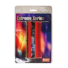 Ram Máy Tính DATO TEK  DDR4 4GB bus 2400MHz tản nhiệt
