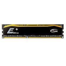 Ram Máy Tính Team ELITE  8GB - Bus 1600