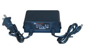 Bộ cấp nguồn/ Adaptor camera Questek PA-003A 12V-2A