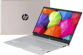 Hp 15-cs1080TX Core I7-8565U Ram 8GB HDD 1TB MX150 2GB 15.6 Inch Full HD Win10