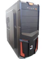 Vỏ máy tính Jetek 9101/9102/9103