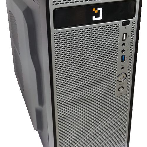 Vỏ máy tính Jetek 9603
