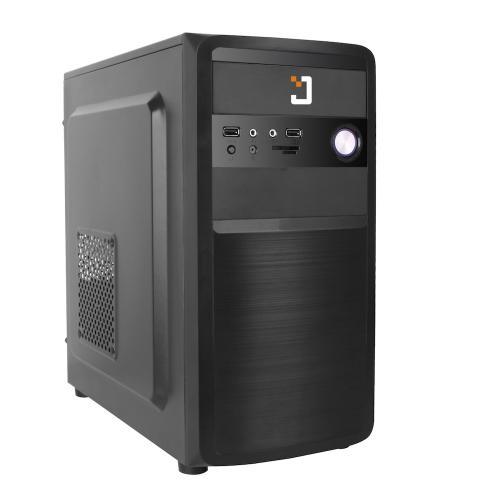 Vỏ máy tính Jetek EM1/EM2