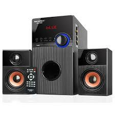 Loa vi tính Soundmax A2123
