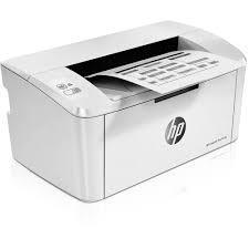 Máy in HP LaserJet Pro M15a (W2G50A)