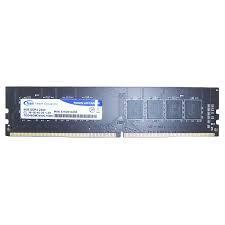 Ram Máy Tính Team DDR4 TEAM 8G Elite - Bus 2400 Value(Không Tản)