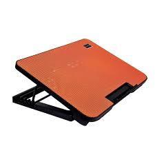 Đế tản nhiệt Laptop COOLING PAD N99 (1 FAN)