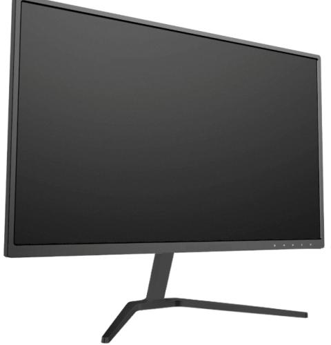 Màn hình LCD HKC 27