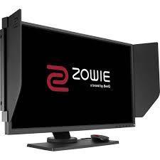 """Màn hình LCD BENQ 25""""-ZOWIE XL2536e-Sports Monitor (Màn Hình Gamming Gears)"""